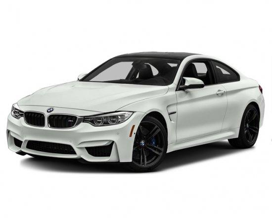 Pronájem BMW M4, Půjčovna aut BMW PRAHA, Nejlevnější autopůjčovnaPraha