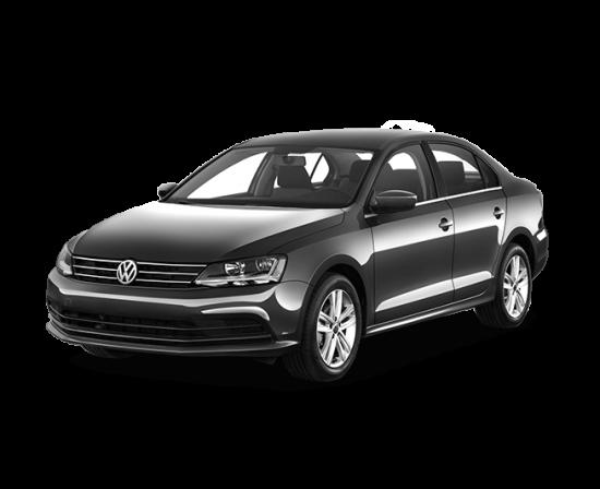 VW Polo 1.6, je ideální auto pro turistiku vPraze, Autopůjčovna letiště Praha, pronájem auta letištěPraha
