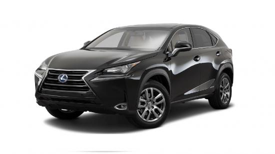 Lexus NX 300h 4×4, pronájem Lexus, pronájem auta Lexus, zapůjčení auta Lexus, zapůjčení Lexus NX 300h4×4